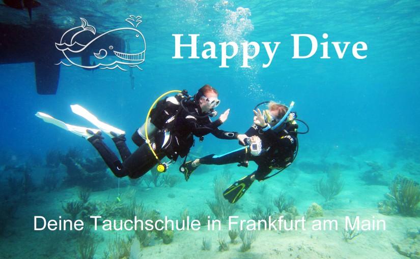 Happy-Dive-Logo_Theme-2015