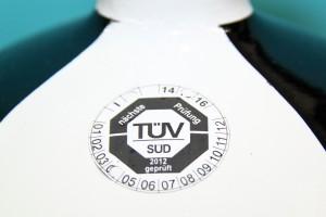 Service_Flaschen-TUEV