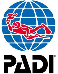 Tauchschule_Logo_PADI