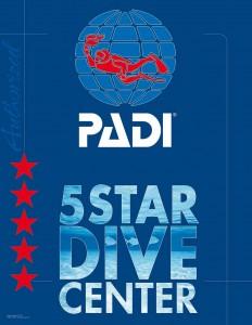 Tauchschule_Logo_PADI_5star